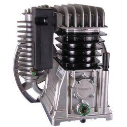 Pompa do kompresora CP40A11