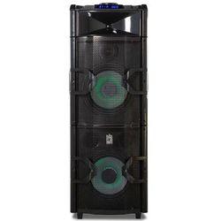 Power audio GOCLEVER Sound Club Hero + Zamów z DOSTAWĄ JUTRO! + DARMOWY TRANSPORT!