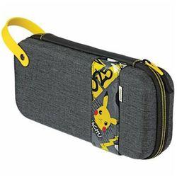 Deluxe Travel Case - Pikachu do Ninitendo Switch Etui PDP