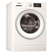 Whirlpool FWDD1071681WSEU