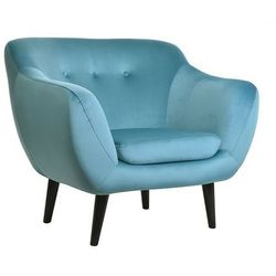 fotel TITINO I 83 cm