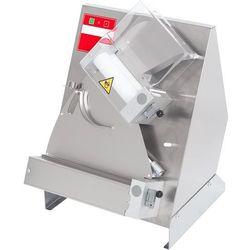Wałkownica elektryczna do ciasta 0,5 kW | STALGAST, 786931
