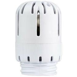 Filtr AIR NATUREL FILT0012