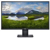 Monitory LED, LED Dell E2720H