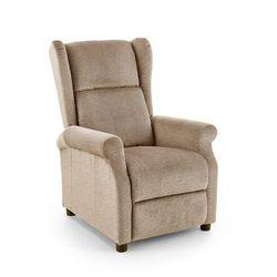 fotel wypoczynkowy AGUSTIN
