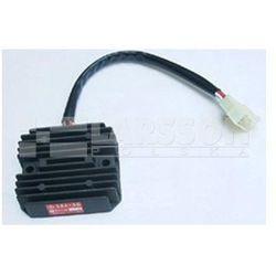 regulator napięcia/prostownik Tourmax Yamaha 1290132