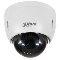 DH-SD42212I-HC Kamera szybkoobrotowa HD-CVI 1080p DAHUA