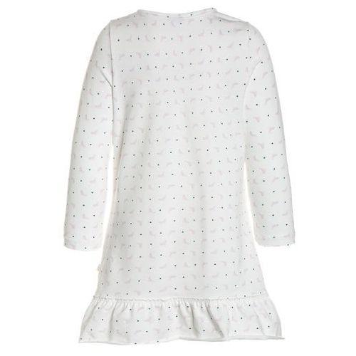 Piżamy dziecięce, Sanetta MARINE SLEEPSHIRT ALLOVER Koszula nocna broken white