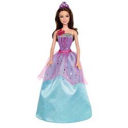 Barbie - Superbohaterka