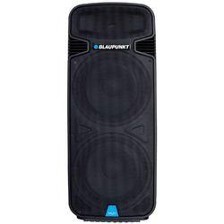Power audio BLAUPUNKT PA25 + Zamów z DOSTAWĄ JUTRO! + DARMOWY TRANSPORT!