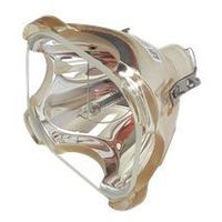 Lampy do projektorów, Lampa do CANON LV-7355 - kompatybilna lampa bez modułu