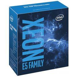 Procesor serwerowy Intel Xeon E5-2620v4 (BX80660E52620V4) Darmowy odbiór w 20 miastach!