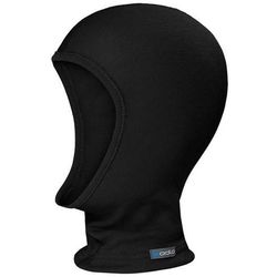 Kominiarka ODLO Face Mask WARM Junior 150159/15000