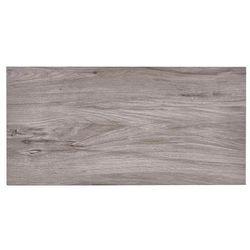 Gres Ashville Cersanit 29,7 x 59,8 cm szary 1,6 m2