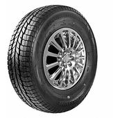 POWERTRAC Snow Tour 215/65 R16 98 H