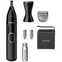 Maszynki do włosów, Philips NT 5650