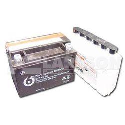Akumulator SIX-ON YTX9-BS 1150015 Yamaha XJR 400, Kawasaki Z 750, Suzuki GSX 750