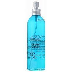 NeoNail - DERMA STERYL - Preparat do dezynfekcji rąk i skóry - 250 ml - ART. 1062