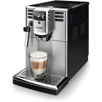 Ekspresy do kawy, Philips EP 5315