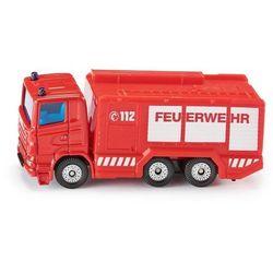 Siku 10 - Wóz strażacki z pompą S1034