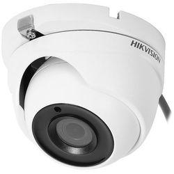 DS-2CE56F7T-ITM Kamera HD-TVI/TurboHD 3 MPix Hikvision