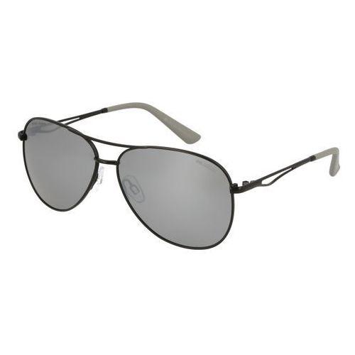 Okulary przeciwsłoneczne, Solano SS 50047 B