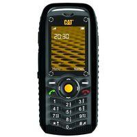 Smartfony i telefony klasyczne, Cat B25