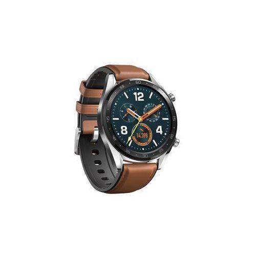 Smartwatche, Huawei Watch GT Classic