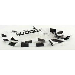 Siatka do bramka piłkarska STADION HUDORA 300 x 160cm, 76909
