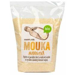 Country Life BIO mąka Migdałowa 250 g