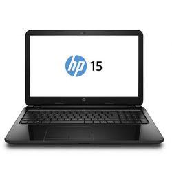 HP M0R28EA