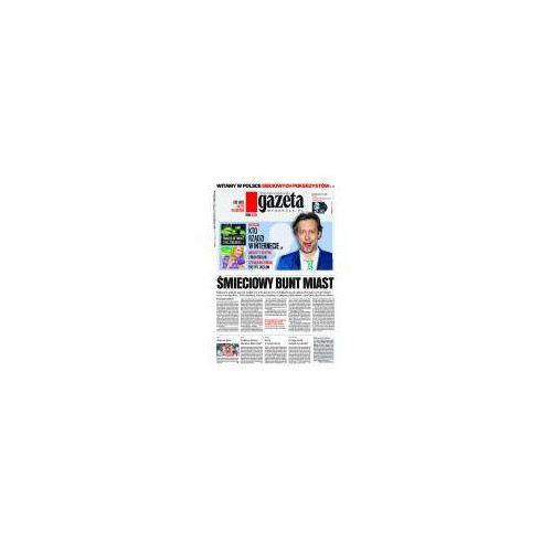 E-booki, Gazeta Wyborcza - Rzeszów 3/2013