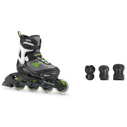Rollerblade Combo G