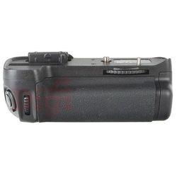 Battery pack GRIP MB-D11 do Nikon D7000 (zamiennik)
