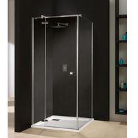 Kabiny prysznicowe, Sanplast Free line 80 x 90 (600-260-0640-42-211)