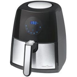 Frytkownica niskotłuszczowa na gorące powietrze ProfiCook PC-FR 1147 H