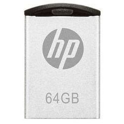 PNY Pendrive 64GB HP by PNY USB 2.0 HPFD222W-64