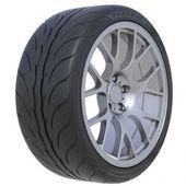 Federal 595 RS PRO 275/35 R18 95 Y