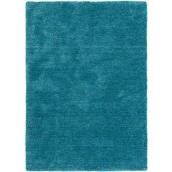Dywan Tula Blue 60x120