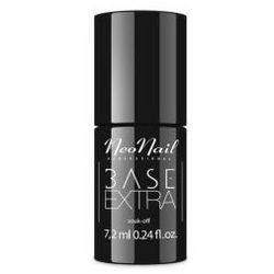 NeoNail Extra Base, baza pod lakier, 7,2ml