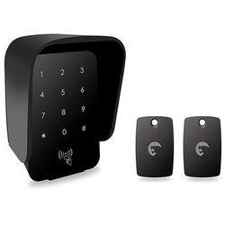 eTiger Keypad - Zewnętrzna klawiatura RFID