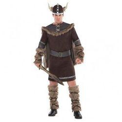 Kostium Wiking dla mężczyzny - XL/Plus