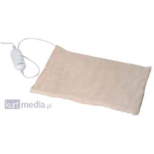 Poduszki grzejne, Poduszka elektryczna LAUSON AEH 103