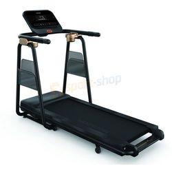 Bieżnia Citta TT5.0 Horizon Fitness Dostawa GRATIS!