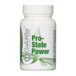 Prostate Power