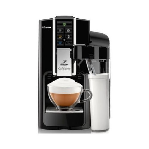 Ekspresy do kawy, Saeco Latte Professional