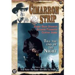 Movie - Till The End Of The Night