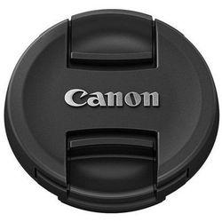 Canon E-49 pokrywka na obiektyw
