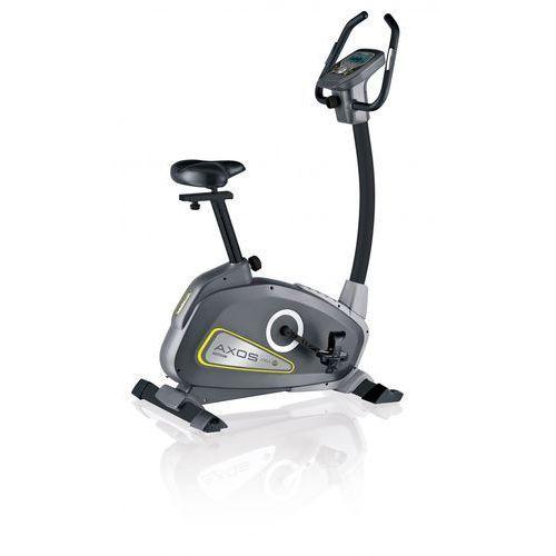 Rowery treningowe, Kettler Cycle P