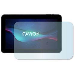 Szkło hartowane VAKOSS do Cavion Base Dual 7